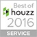 Smalls Landscaping - Best of Houzz 2016
