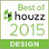 Smalls Landscaping - Best of Houzz - Design - 2015